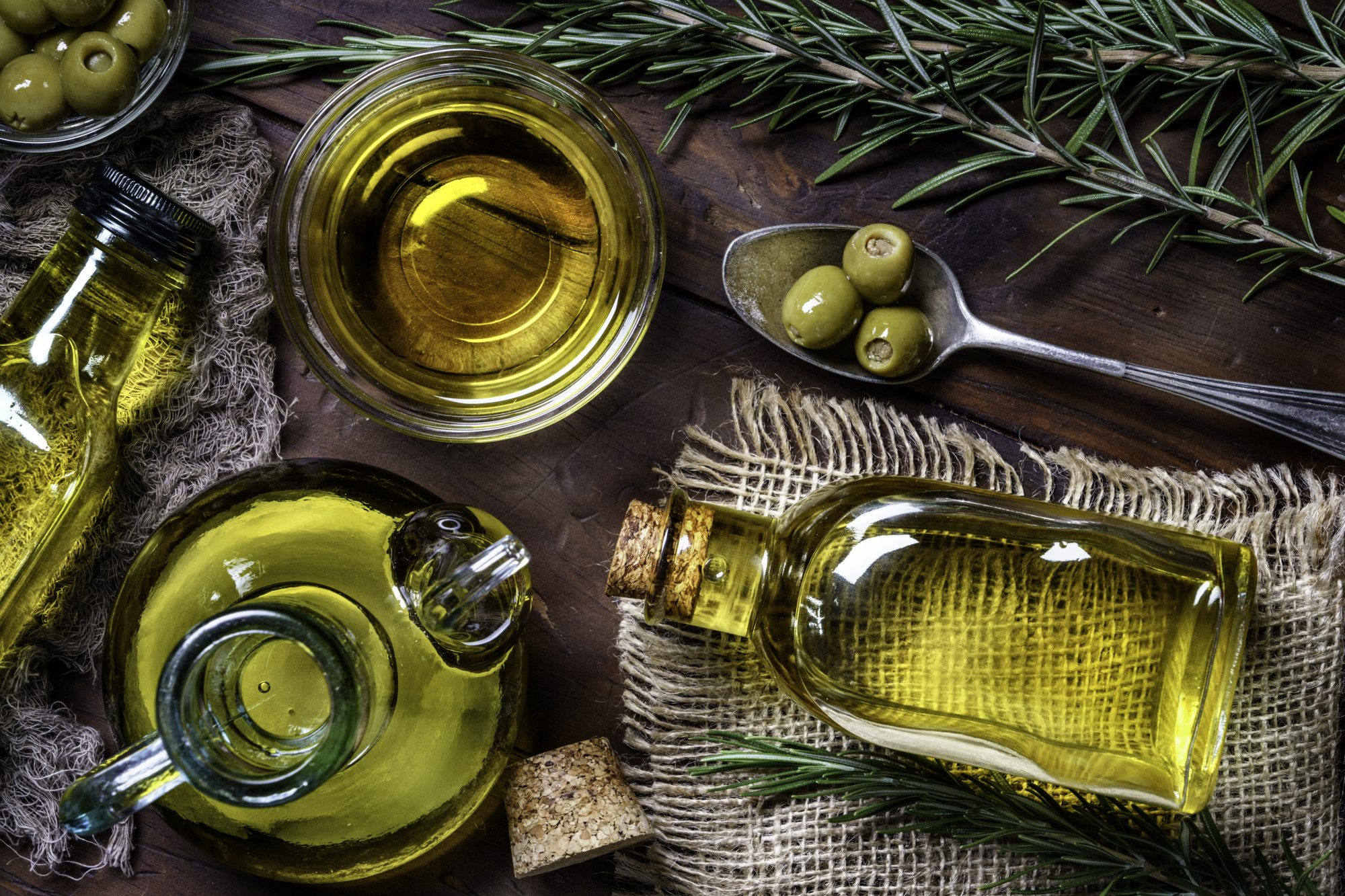 how-much-to-spend-on-olive-oil