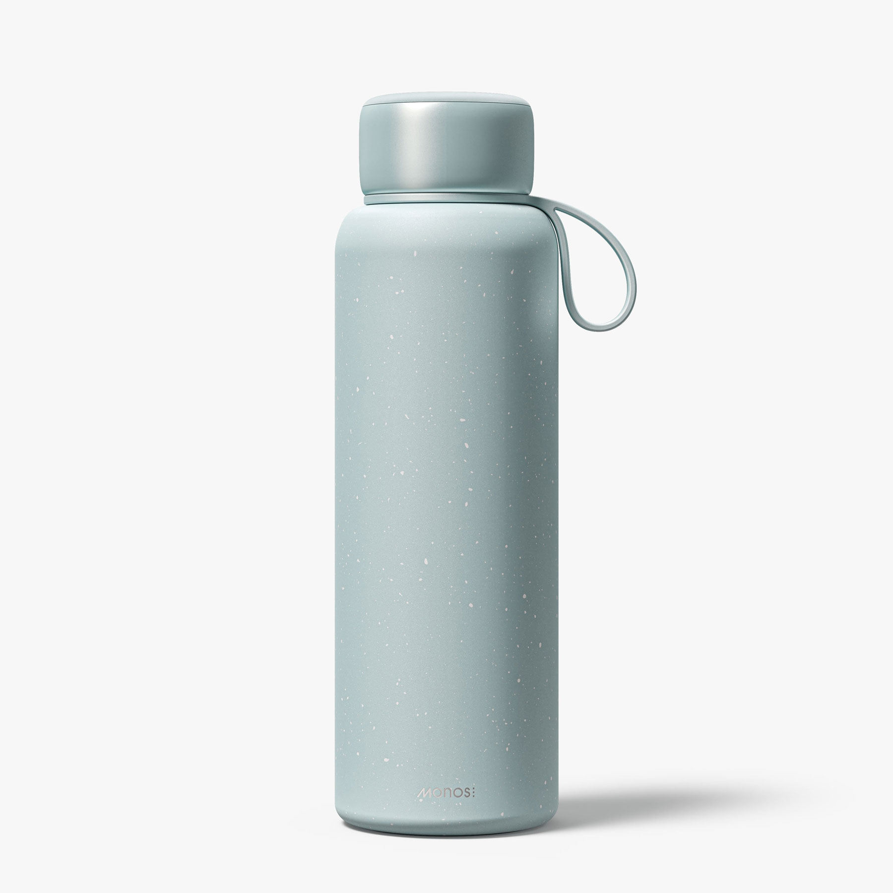 6 Clever Items (12/18/20) - Monos Kiyo UVC Bottle