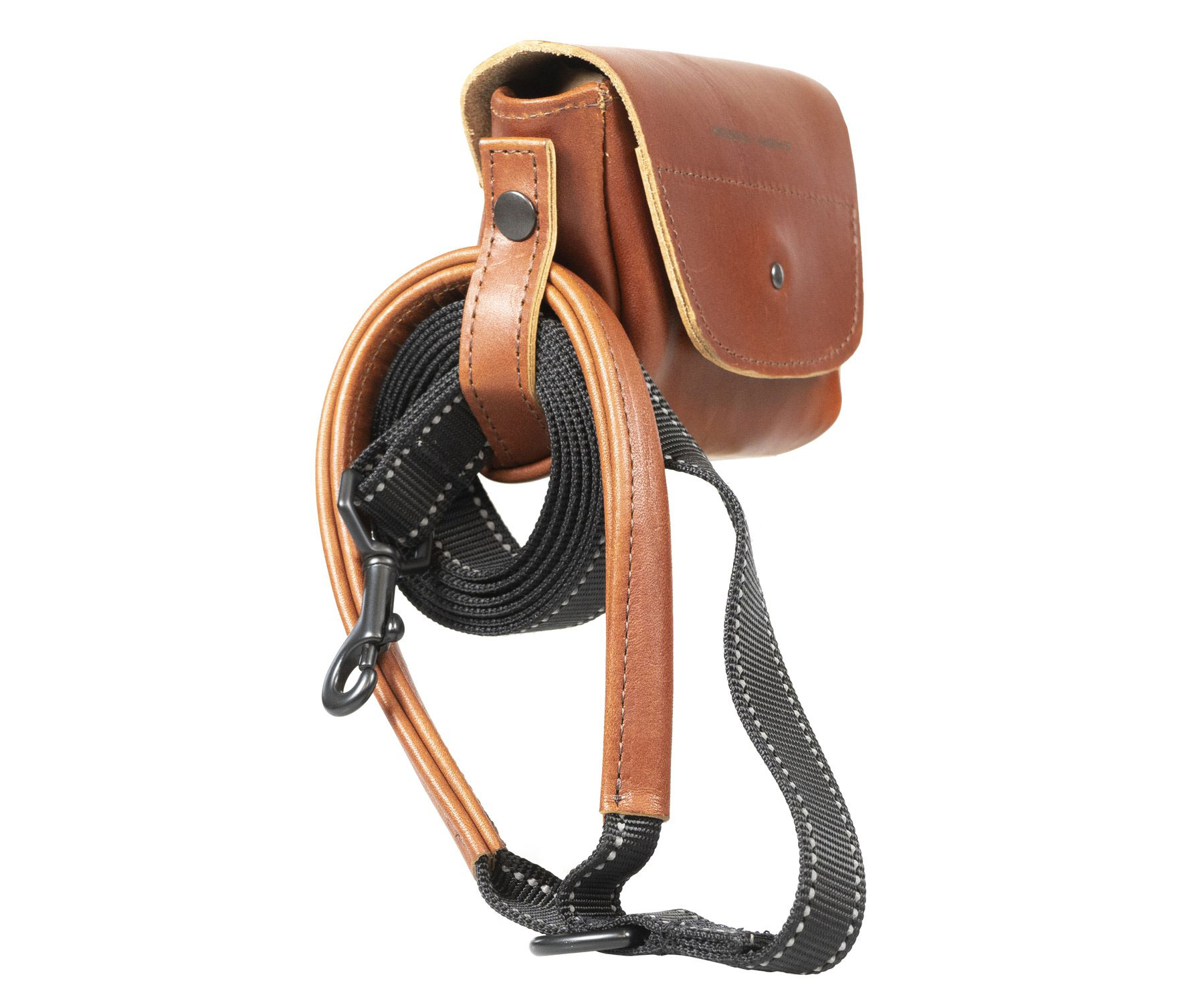 6 Clever Items (12/18/20) - WaterField Designs Wag Hip Pack