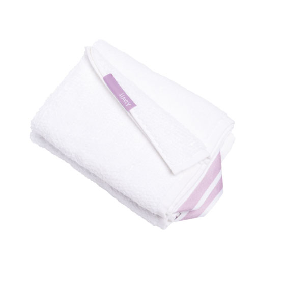 Best gifts for women or her - Havly Mini Classic Hand Towel Set