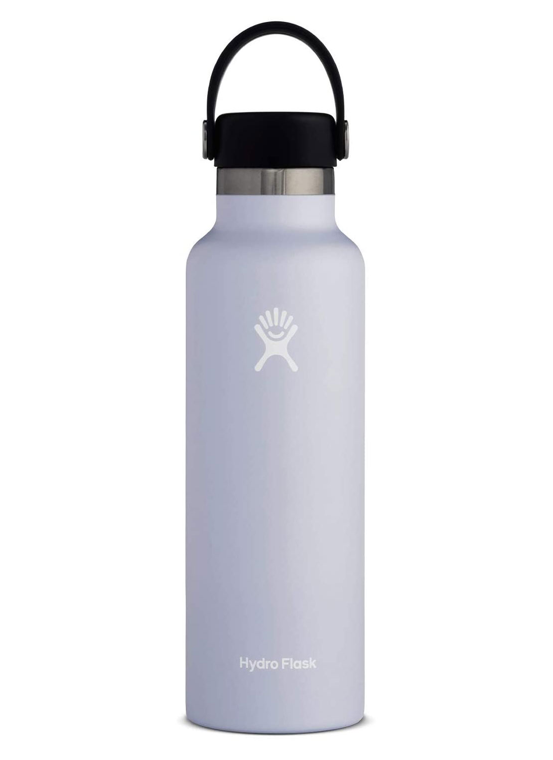 Gifts for women and for her - Hydro Flask Standard Mouth Bottle