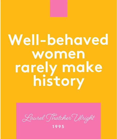 Happy International Women's Day quotes - Ulright quote