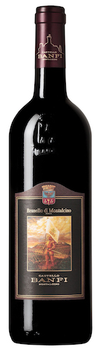Brunello_Banfi