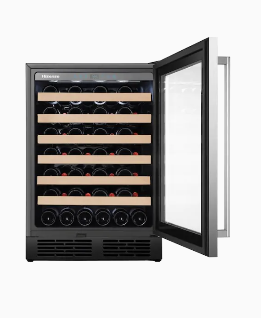 wine-gifts-cooler