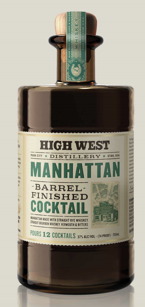 wine-gifts-high-west-manhattan
