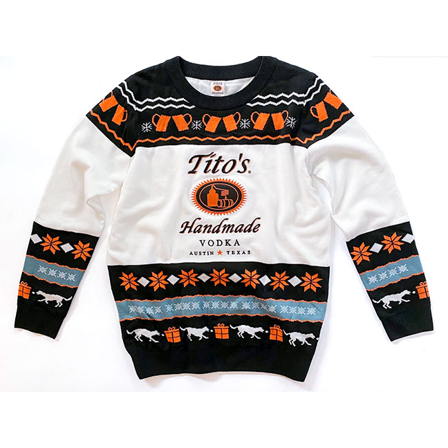 wine-gifts-Tito's-Ugly-Sweater