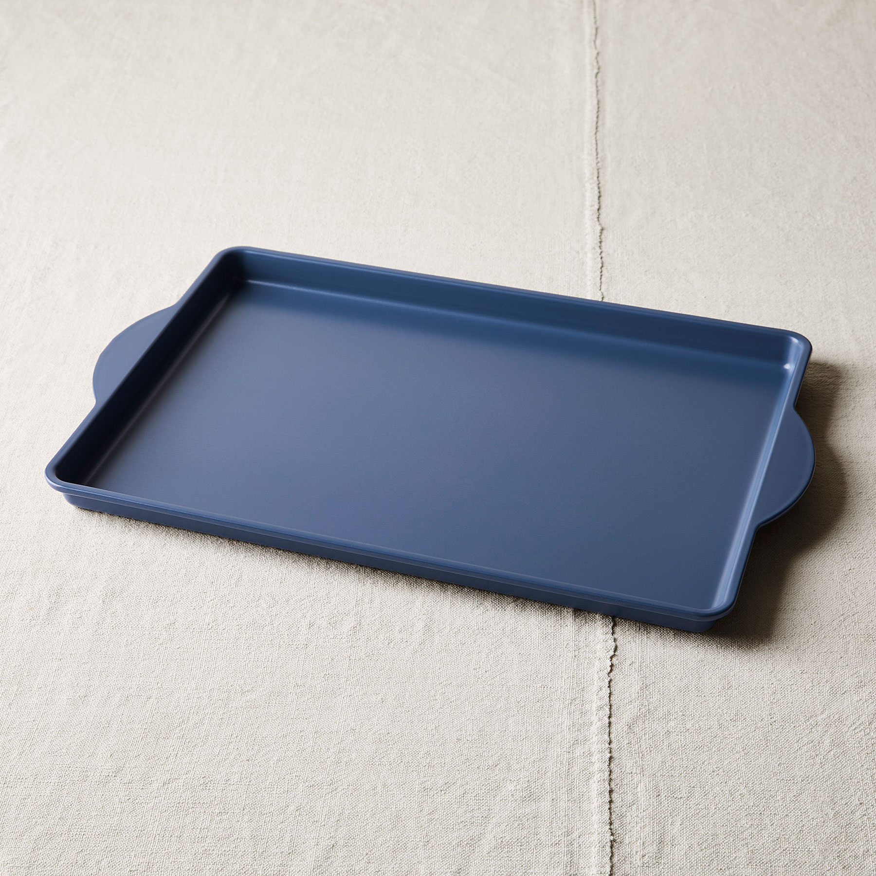 Best Christmas gifts 2020 - Food52 Five Two Essential Sheet Pan