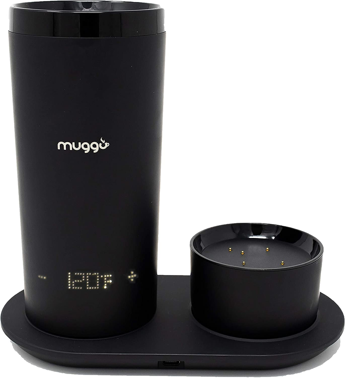 best-gifts-for-dad-muggo-travel-mug
