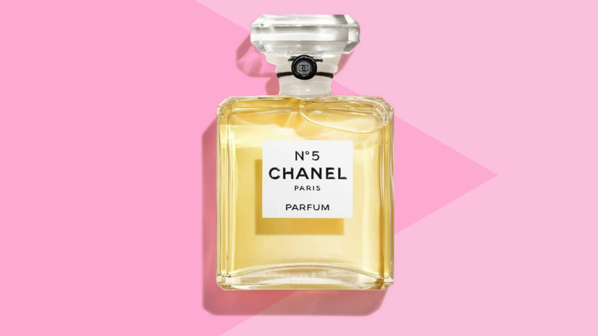 Valentine's Day gifts for her - valentine ideas for her, women, girlfriend, wife