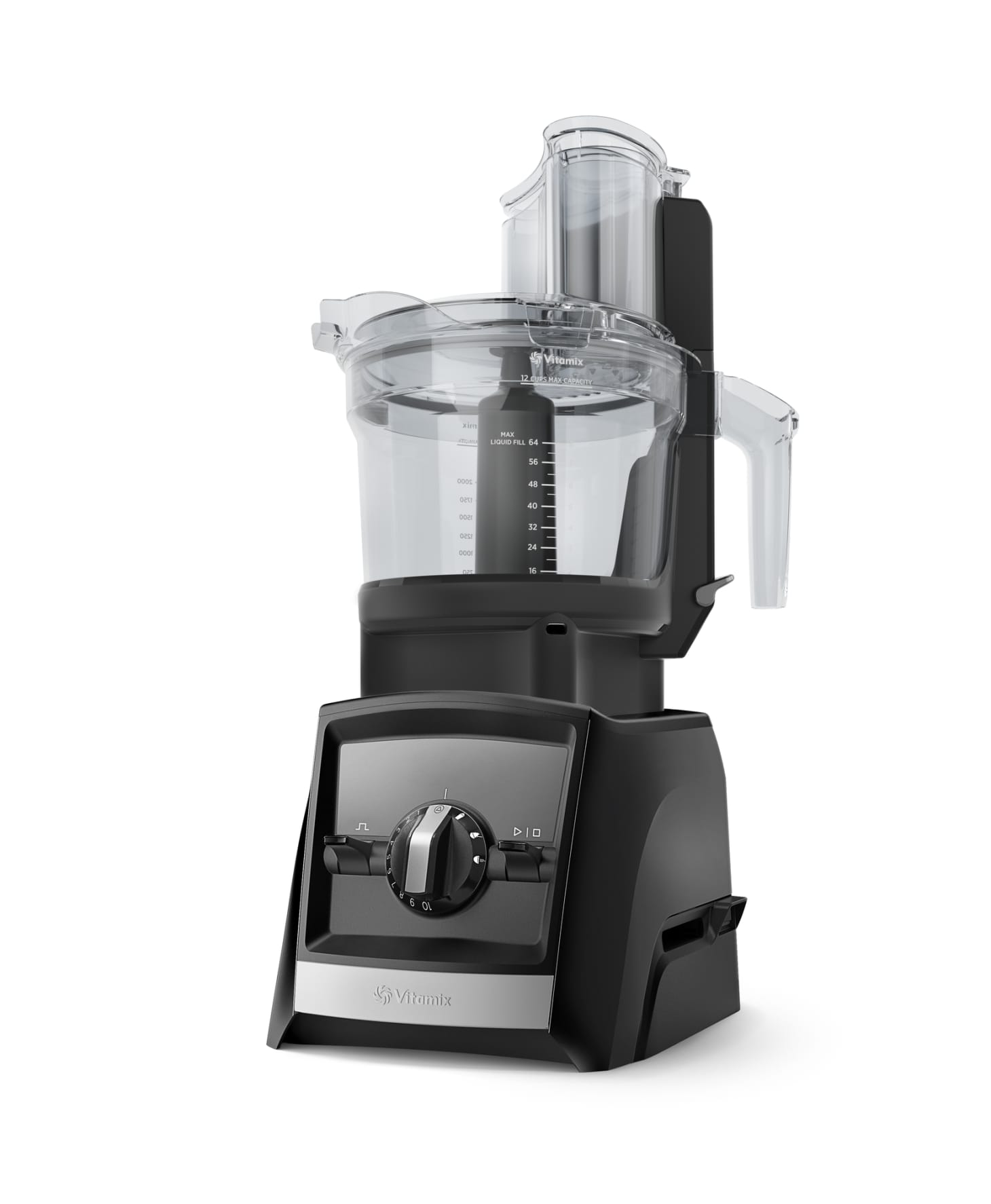 foodie-gifts-vitamix-food-processor