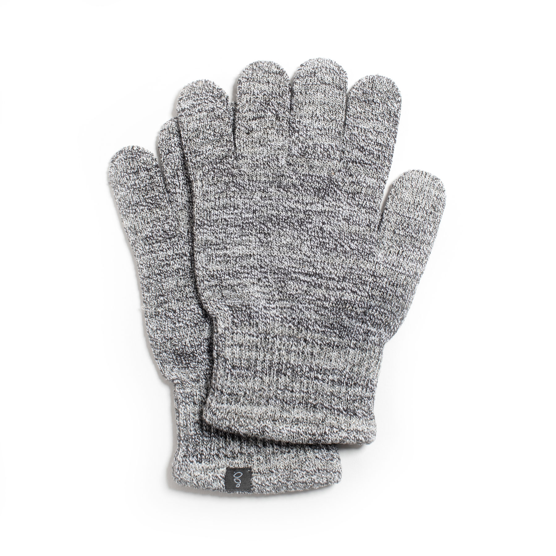 Cleverest Items 2020 - Grove Co. Antimicrobial Reusable Gloves