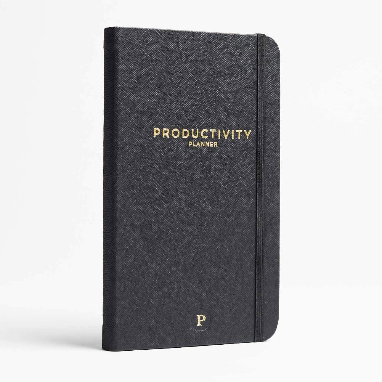 Best weekly, daily, monthly planners - Productivity Planner daily and weekly planner