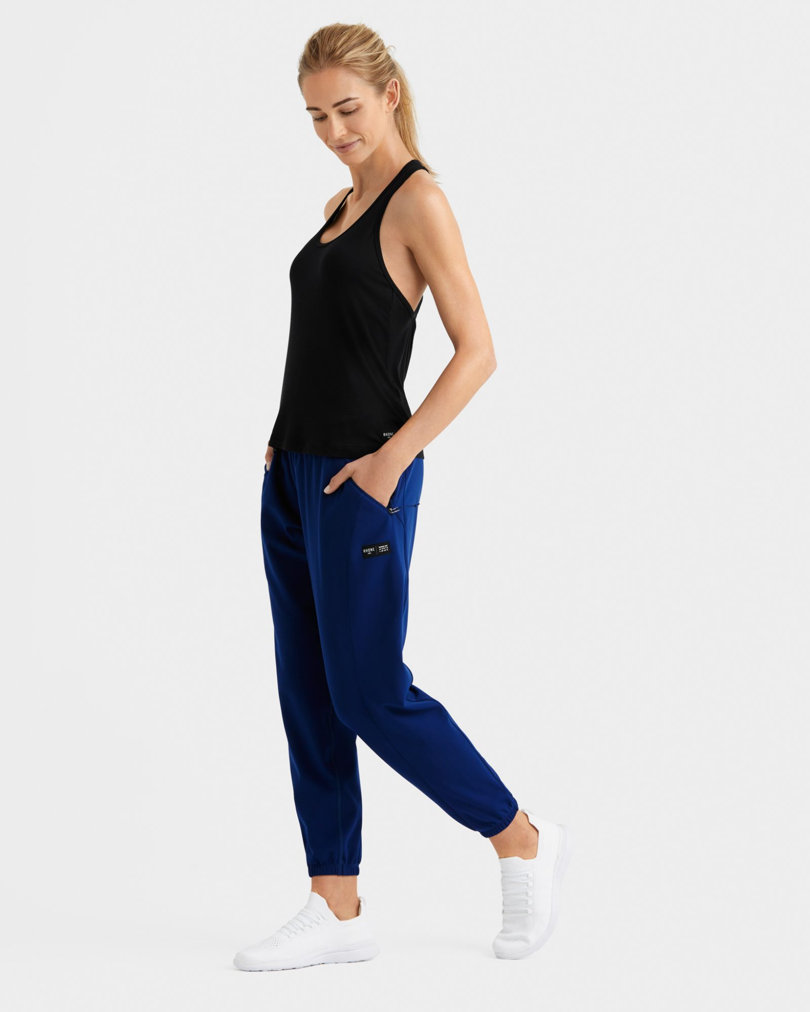 fitness-gifts-rhone-navy-womens-joggers