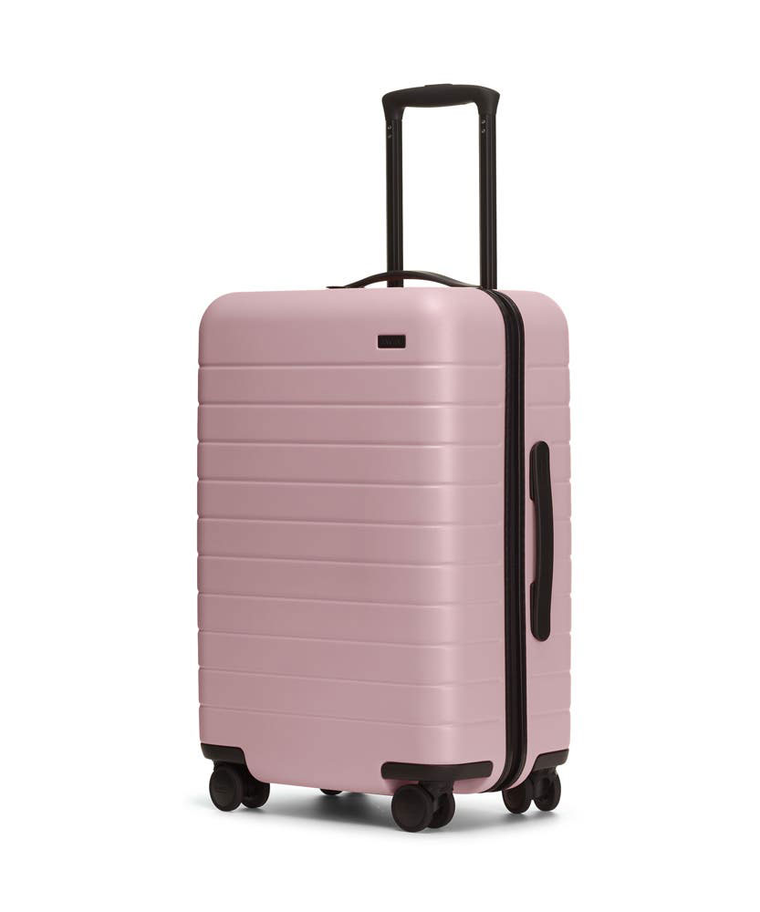 Valentine's Day gifts for her, wife, girlfriend - away suitcase