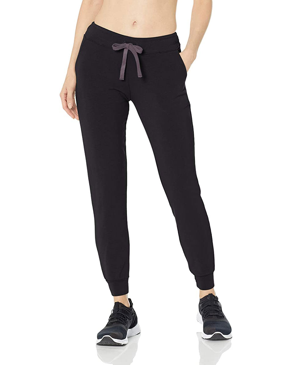 Valentine's Day gifts for her, wife, girlfriend - Softwear joggers