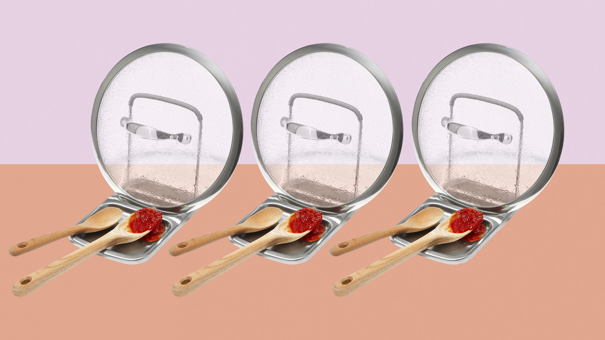 6-Clever-Items-010821-spoon-rest-with-lid-tout