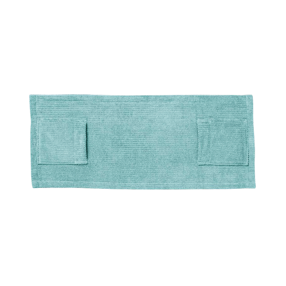 Green Earth Quick Dry Dog Towel