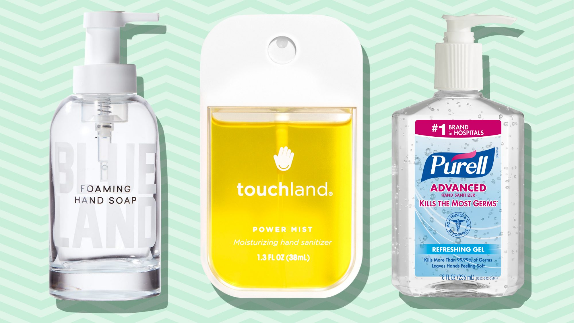 best-hand-sanitizers