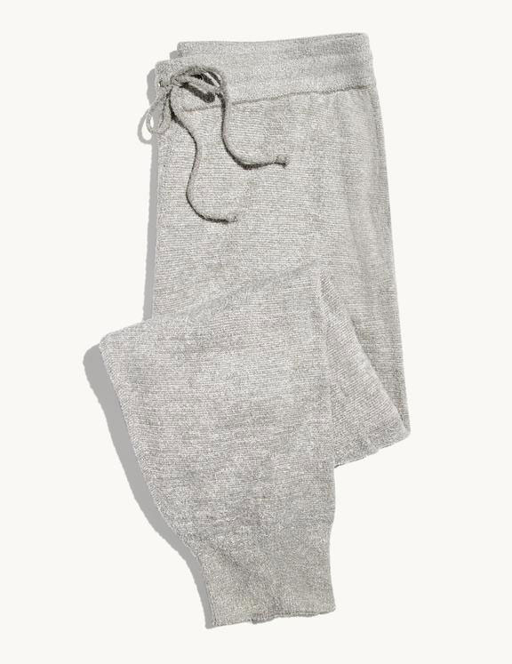 Galentine's Day gift ideas - Knix Cozzzy Track Pant