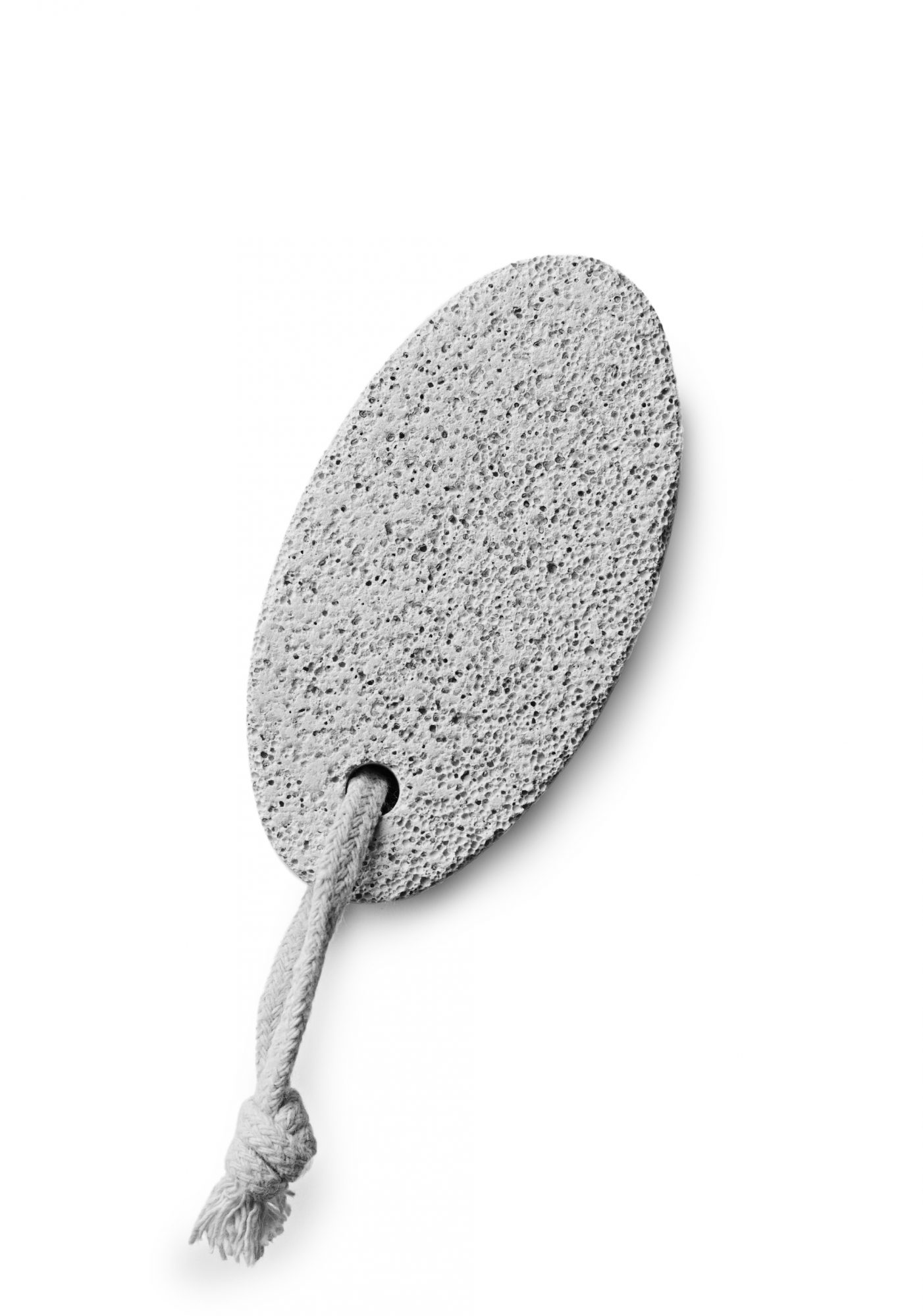 Professional Cleaners Secrets, Pumice Stone