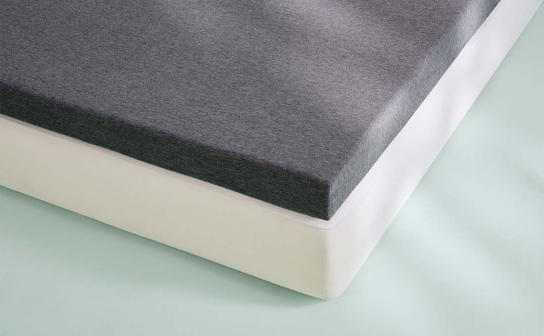 Casper mattress topper review - mattress topper