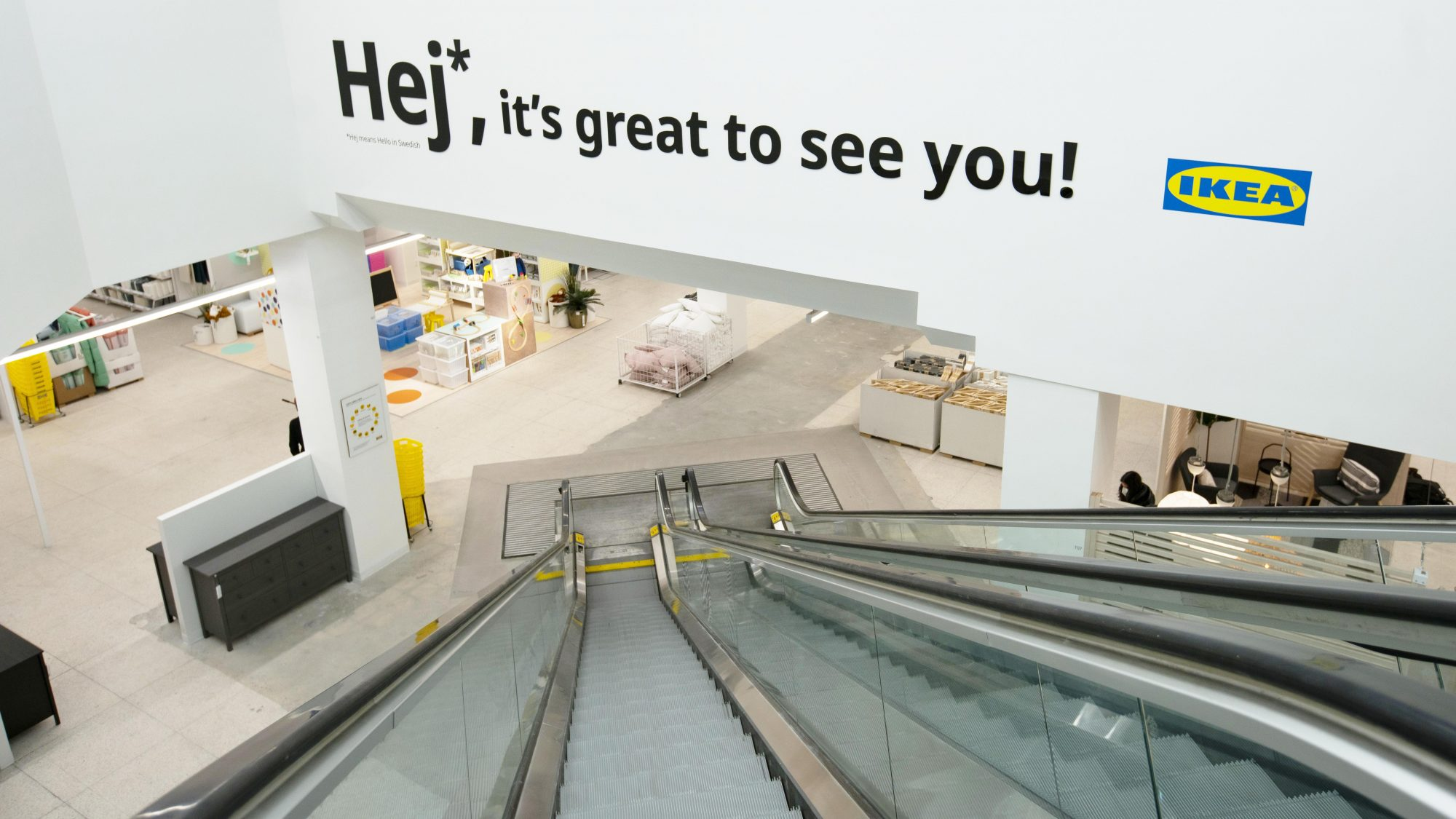 new-ikea-store-queens-small-layout-entrance