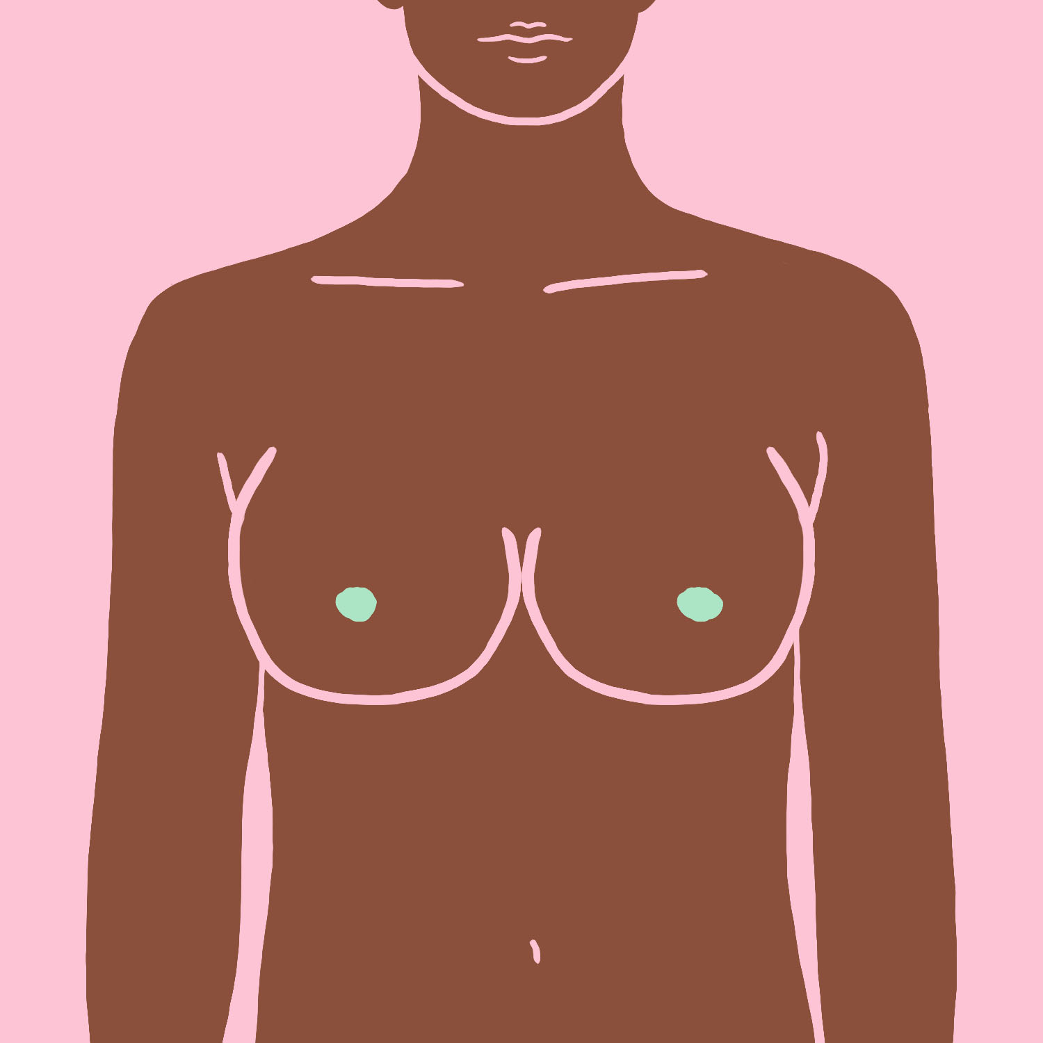 how-to-find-the-best-bra-for-breast-shape-round