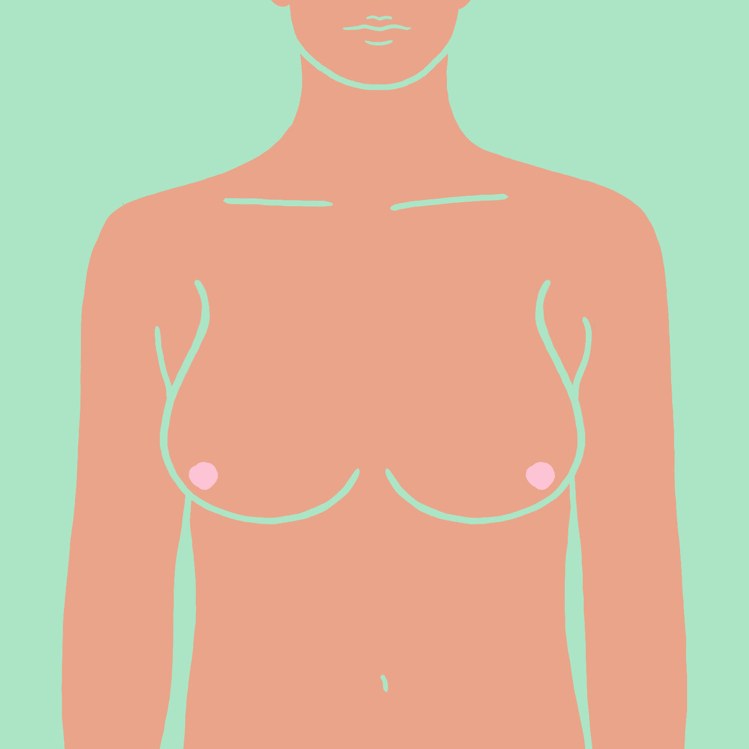 how-to-find-the-best-bra-for-breast-shape-east-west