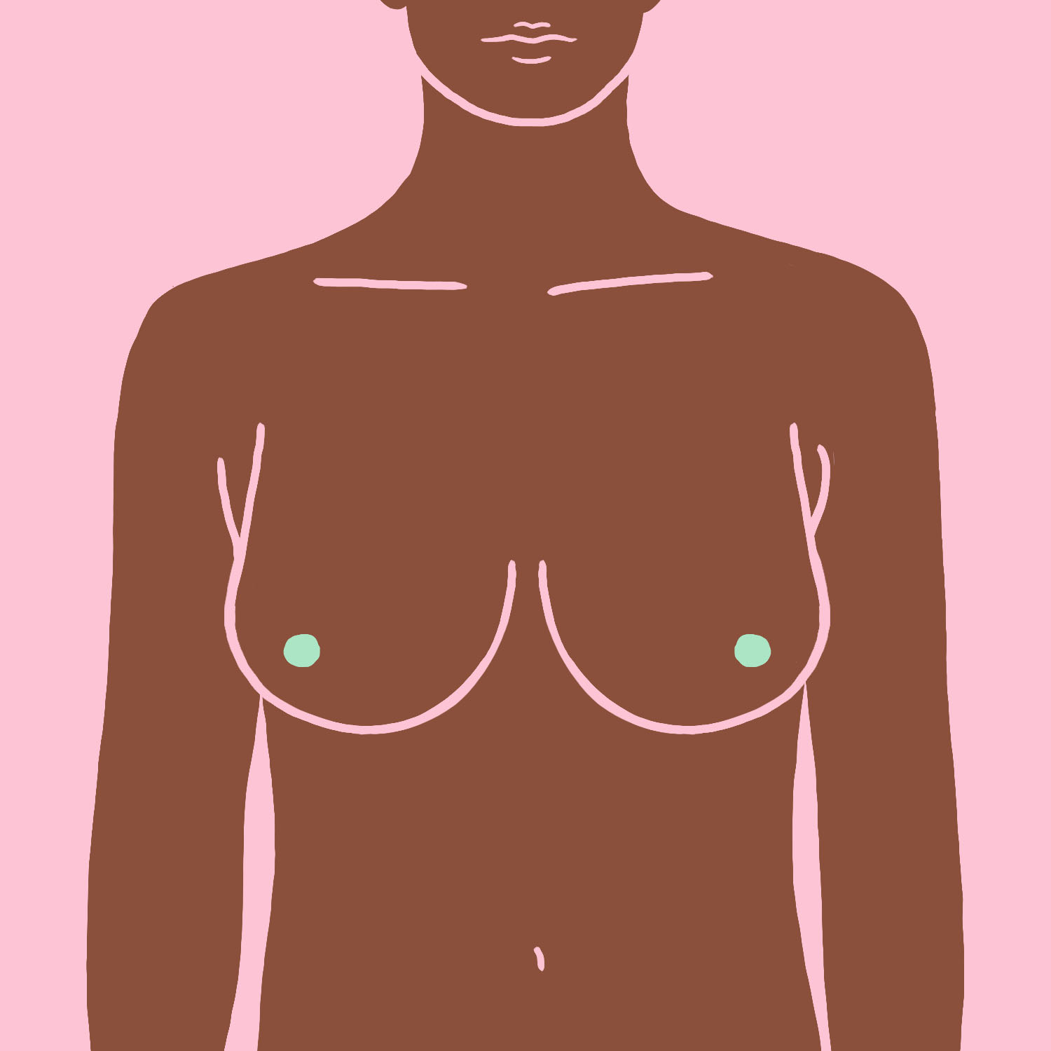 how-to-find-the-best-bra-for-breast-shape-tear-drop