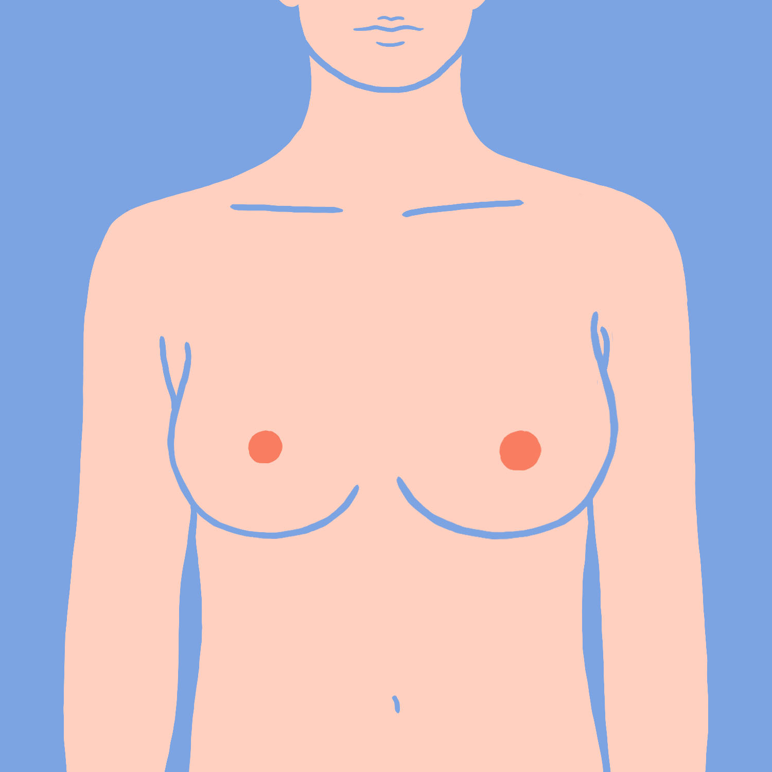 how-to-find-the-best-bra-for-breast-shape-asymmetric