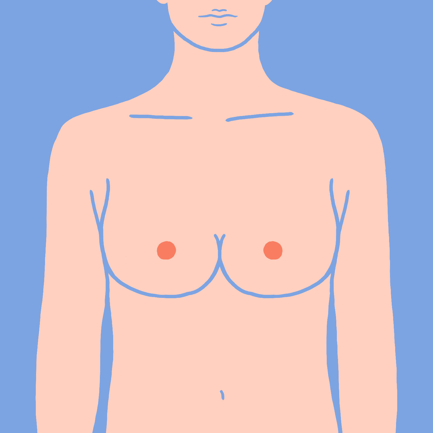how-to-find-the-best-bra-for-breast-shape-close-set