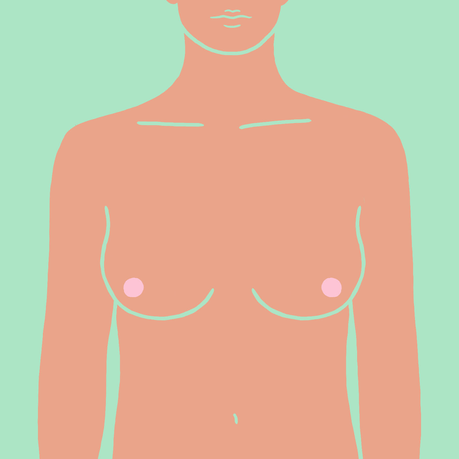 how-to-find-the-best-bra-for-breast-shape-wide-set