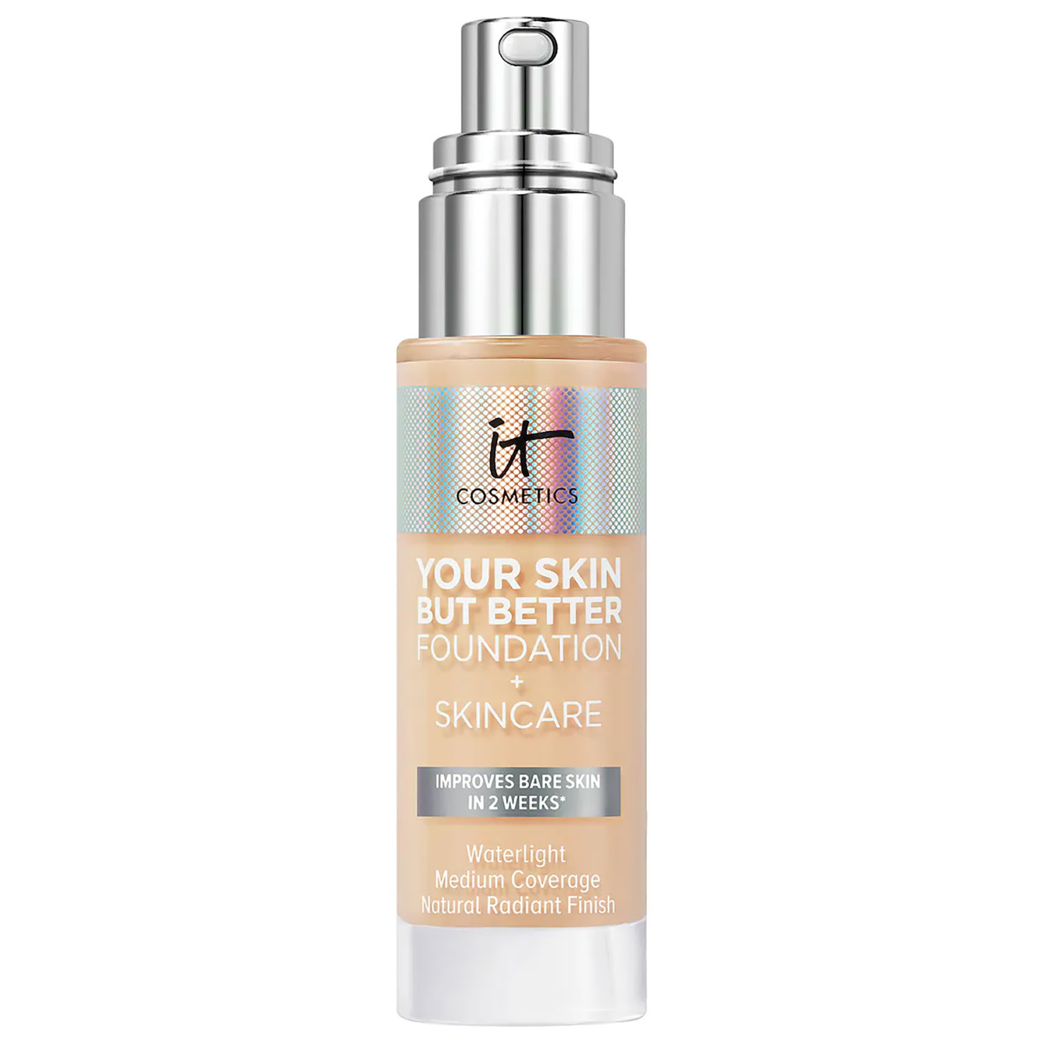 sephora-it-cosmetics-itcosmetics-your-skin-but-better-foundation-skincare-skin-care