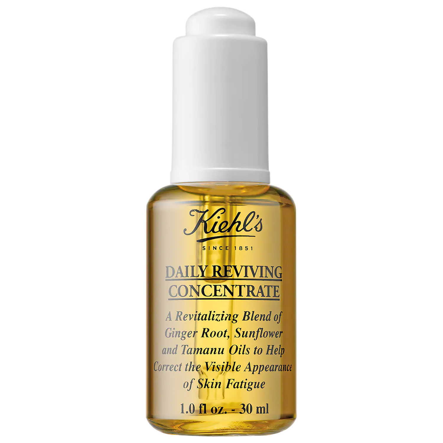 sephora-kiehls-daily-reviving-concentrate