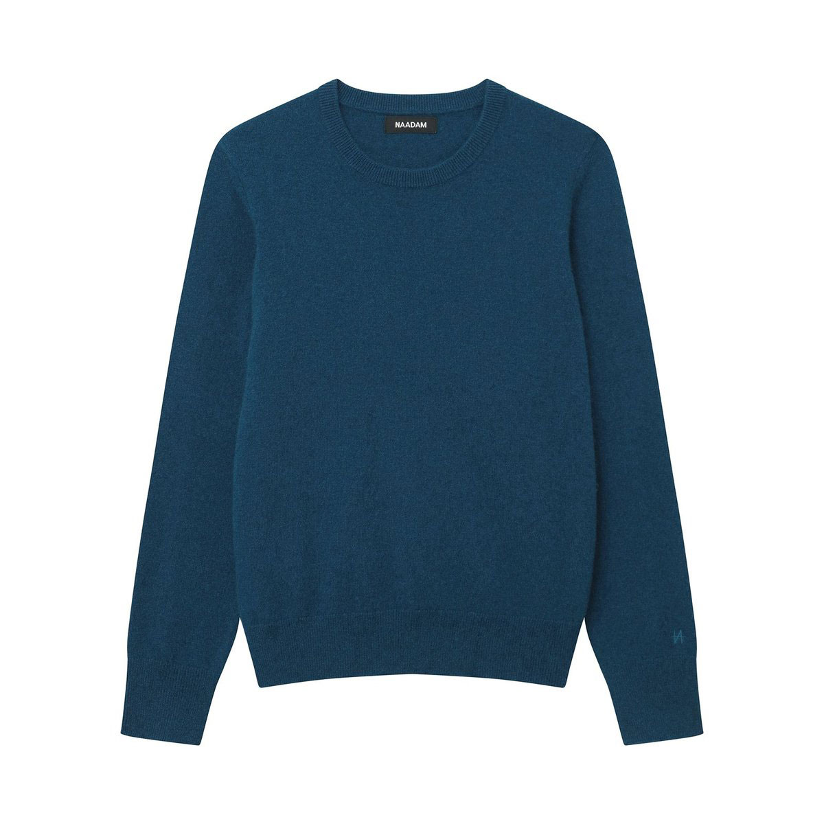 Best gifts, gift ideas for women - For the Budget-Savvy: Naadam Essential $75 Cashmere Sweater