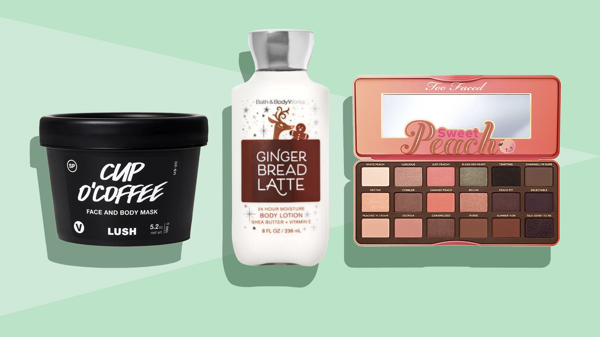 food-inspired-beauty-products
