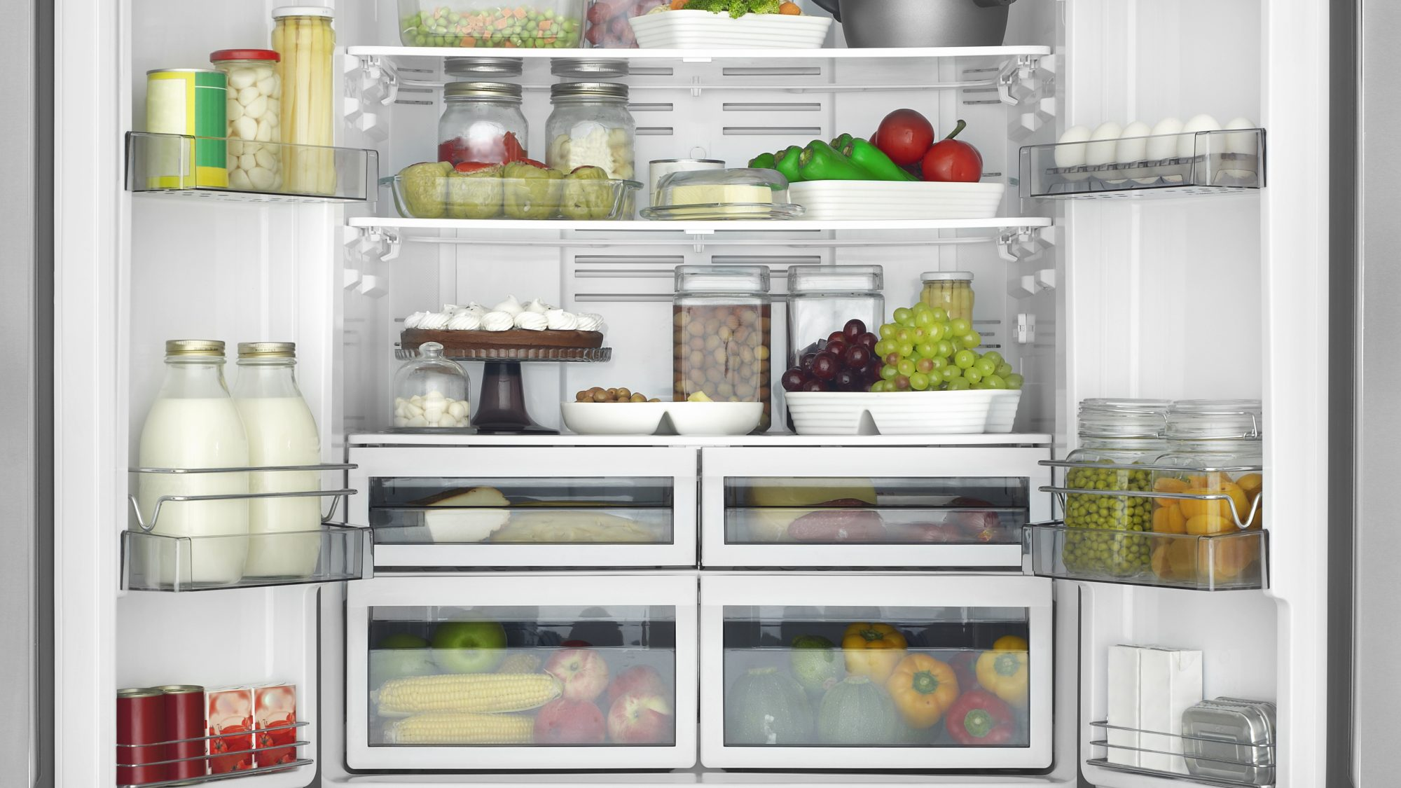 how-to-store-foods-in-the-fridge