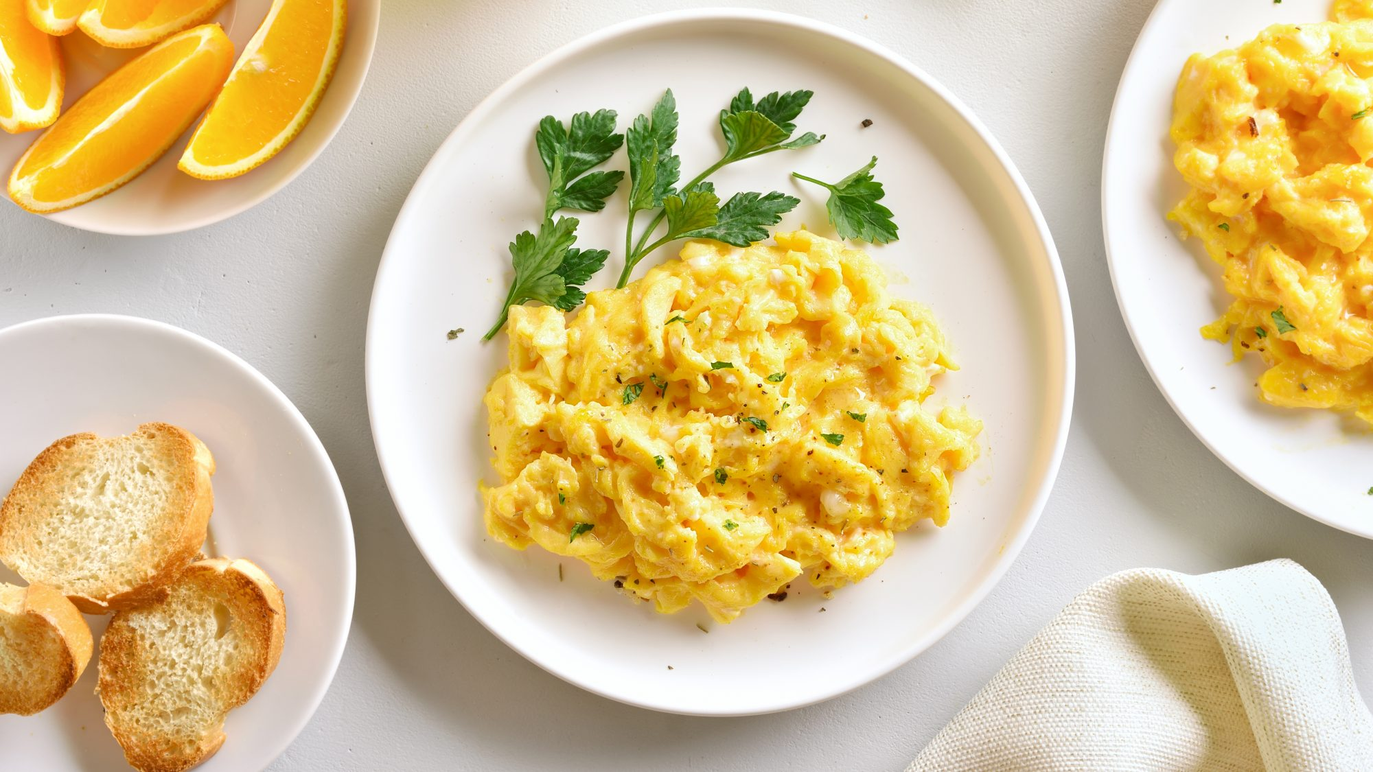 scrambled-eggs-ingredient-upgrade