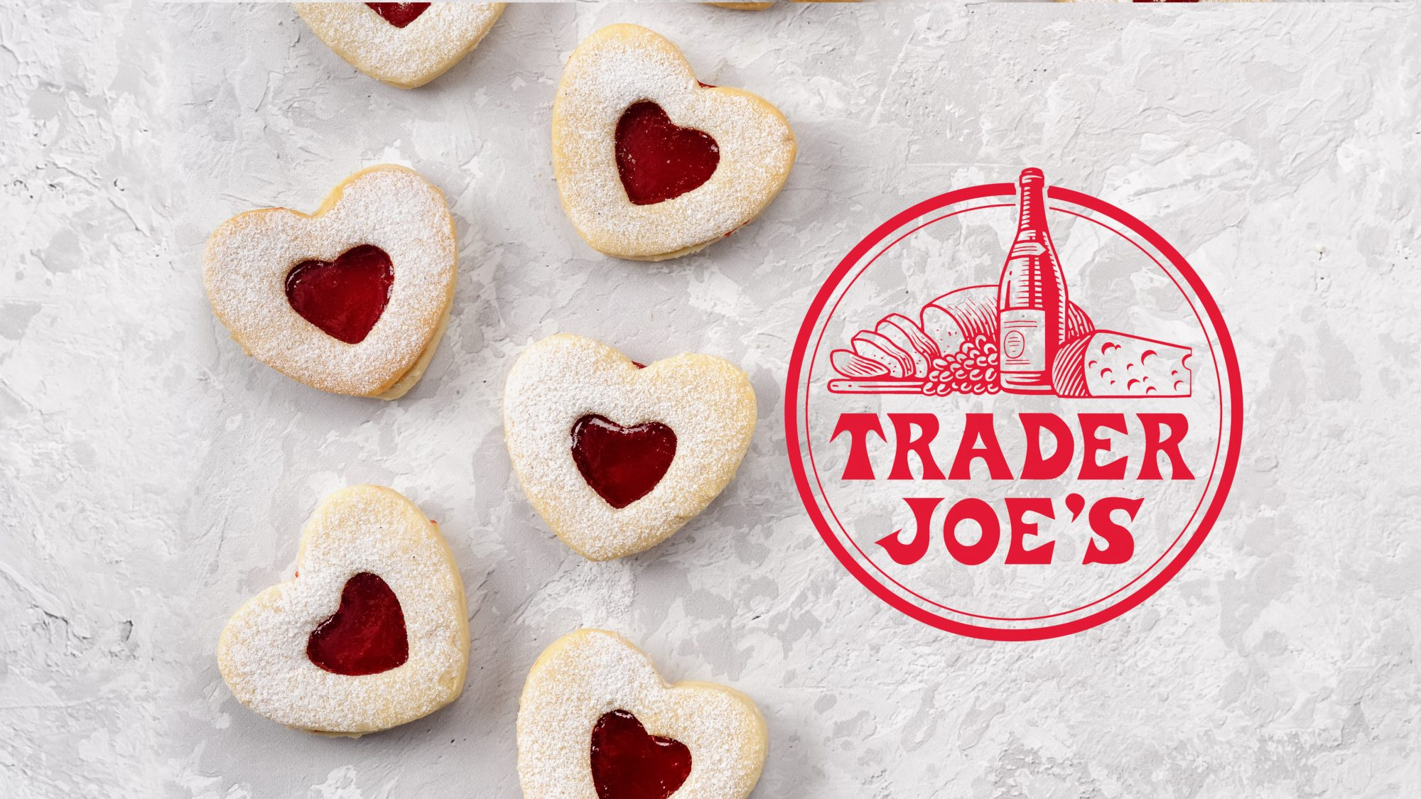 trader-joes-valentines-day-products: raspberry hearts