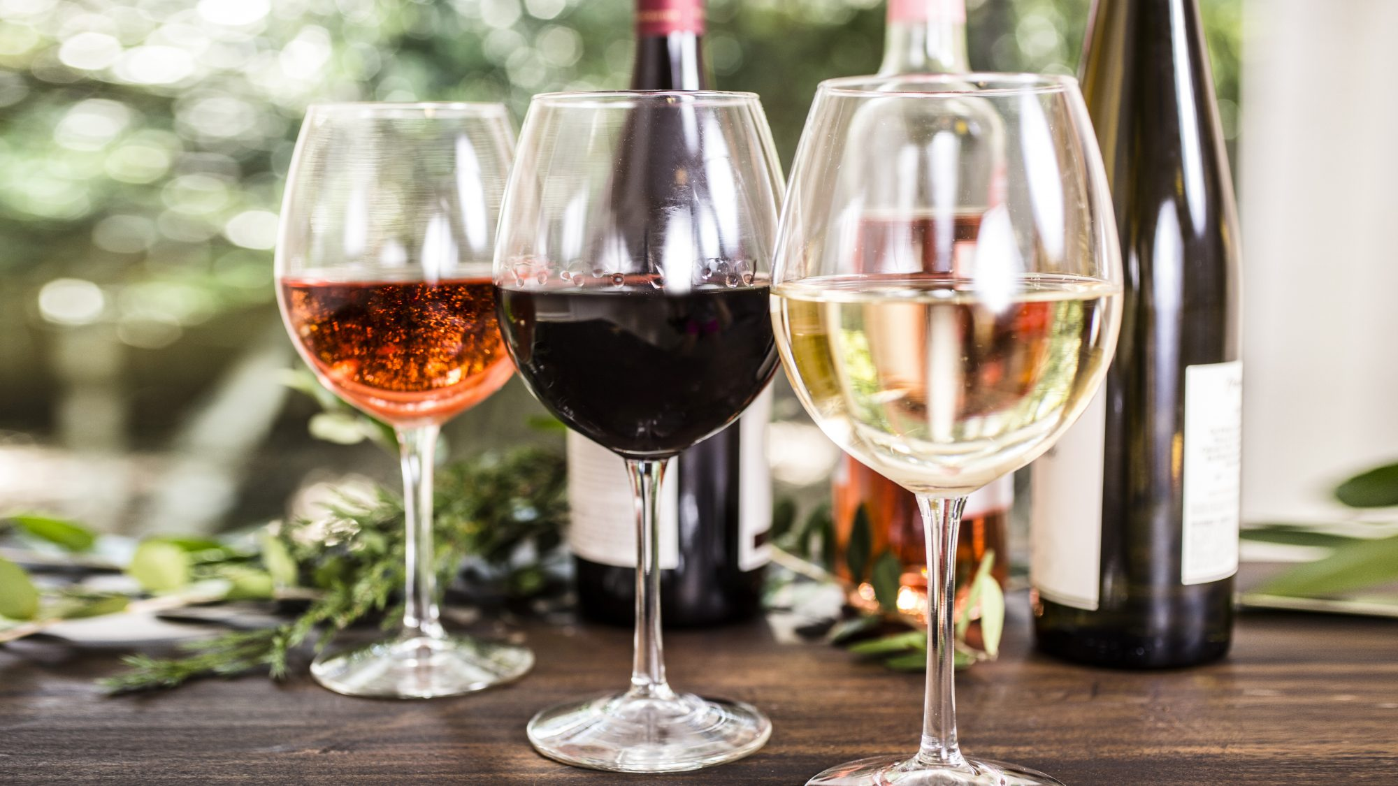 Healthiest-wines-to-drink