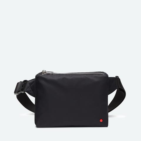 state-bags-lorimer-fanny-pack-review