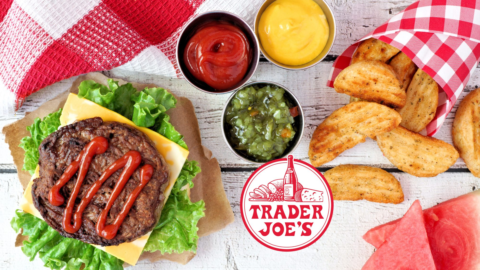 best-trader-joes-condiments