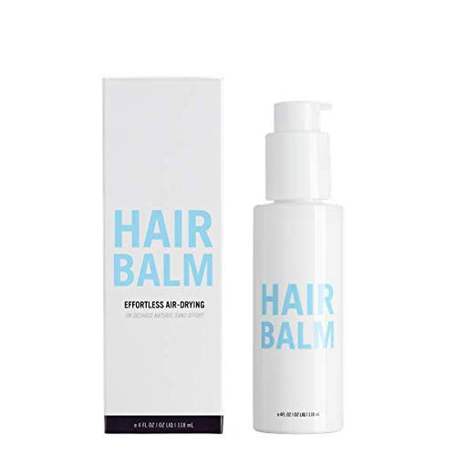 6 Clever Items (2/12/21) - Hairstory Moisturizing Hair Balm