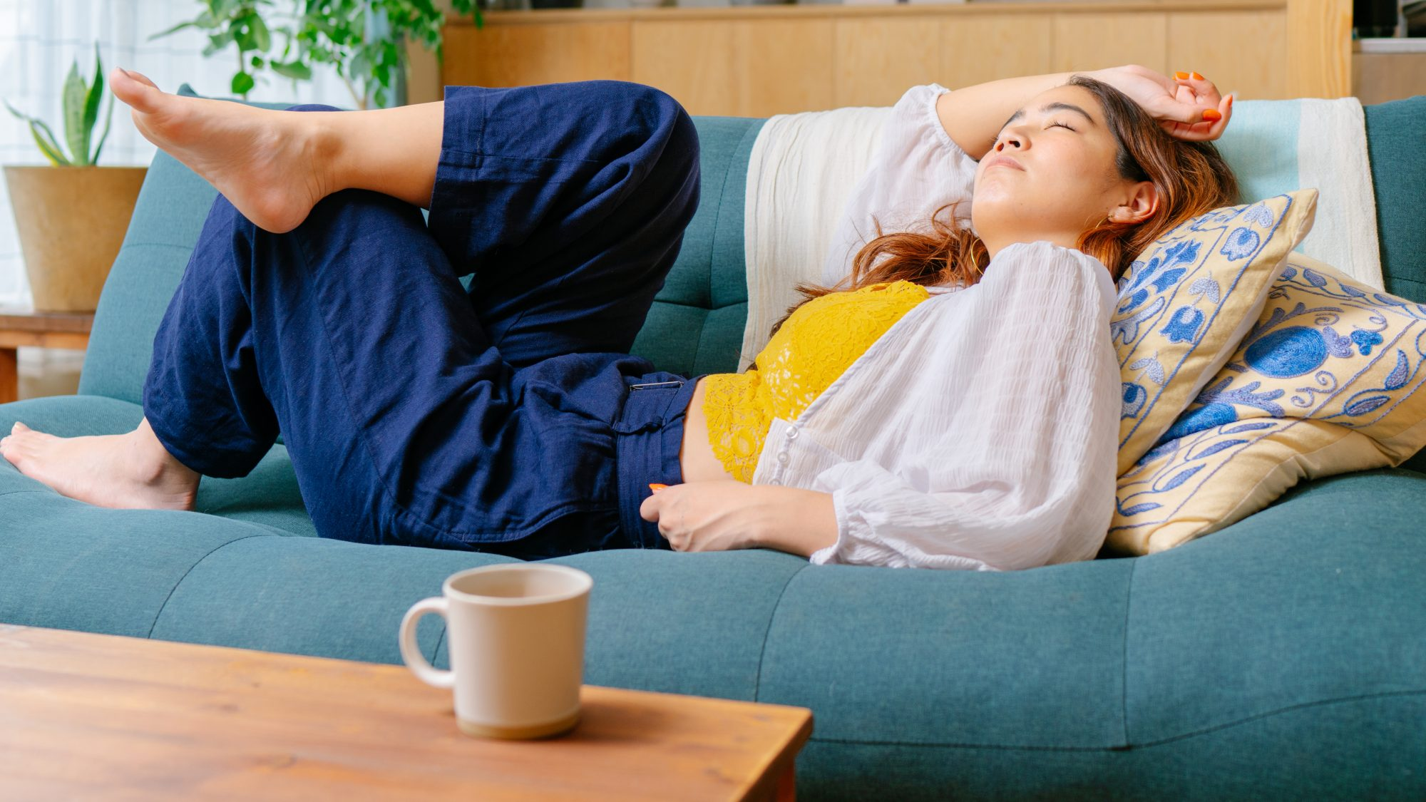 afternoon-naps-can-help-mental-agility-inflammation-new-study