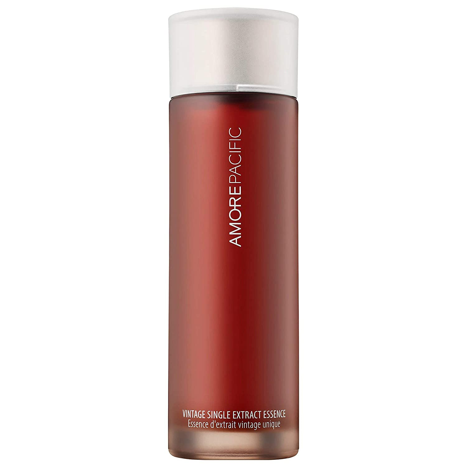 fermented-beauty-products-amorepacific-vintage-single-extract-essence