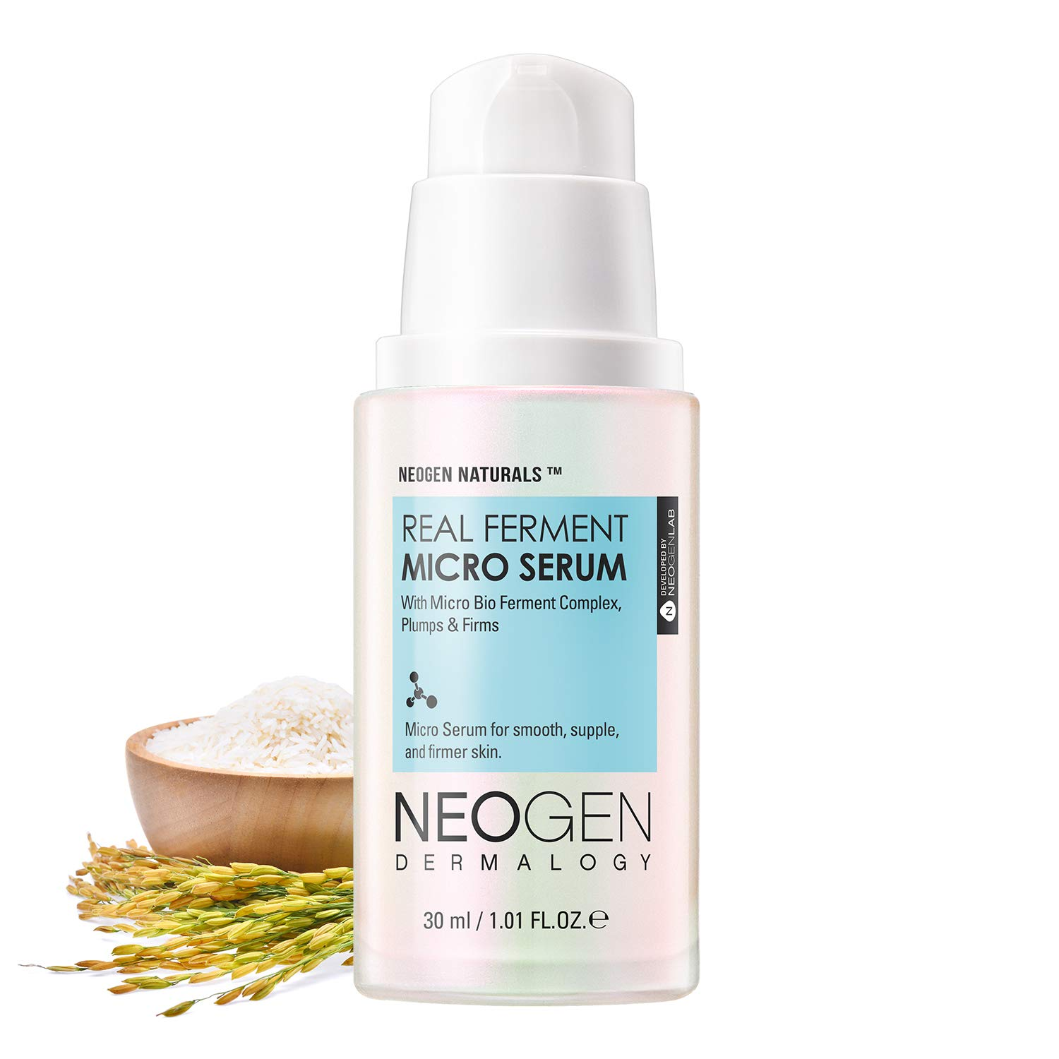 fermented-beauty-products-neogen-real-ferment-micro-serum