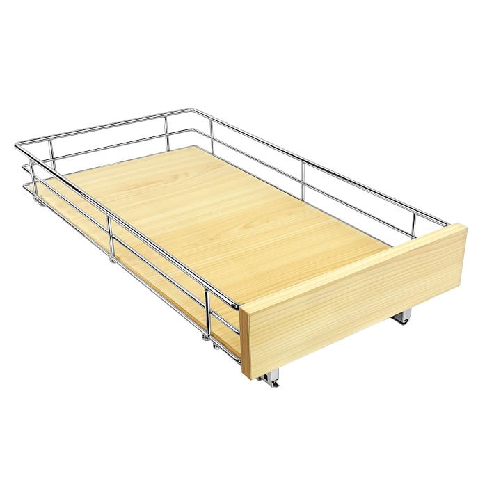 Williams-Sonoma Slide Out Drawer