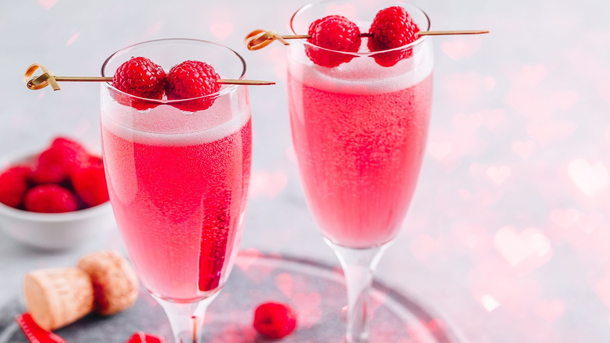 raspberry-passion-fruit-cocktail