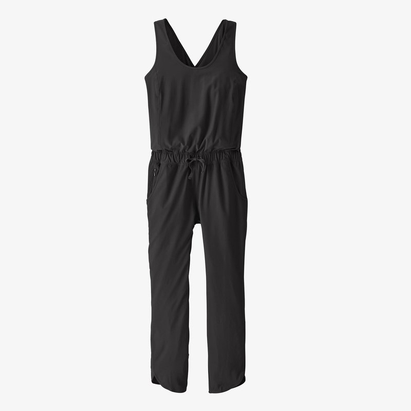 Best gifts for new moms - Fleetwith patagonia jumpsuit