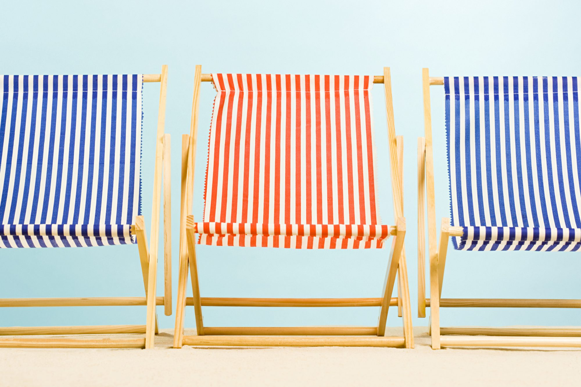 How to retire early - tips